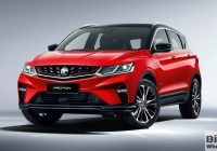 "Proton Warns Potential X50 Buyers Against Fake ""Sales Agents"""