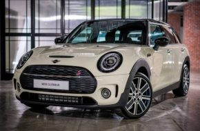 New MINI Cooper S Clubman Launched In Malaysia – RM299k