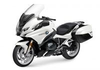 New 2021 BMW R 1250 RT Launched – RM142,500