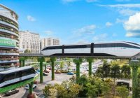 """BYD is First Chinese Auto Brand with """"Zero Carbon"""" Headquarters"""