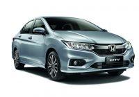 Honda Malaysia Issues Recall to Fix Fuel Pump, 77,708 Units Involved