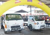 Inokom appreciates loyal customers