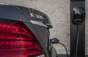 No New Electrified Mercedes-Benz Models in Malaysia for Now. Here's Why