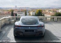 Ferrari is the World's Strongest Brand