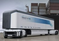 Hydrogen Hyundai Trucks Will Be Ready By 2028