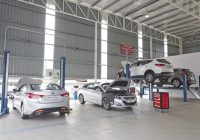 Hyundai Launches Two Loyalty Programmes for Customers