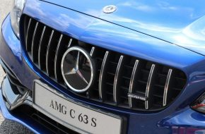 Mercedes-Benz Launches New Insurance and Takaful Plans for Customers