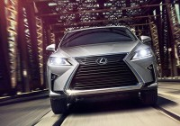 Selected Toyota and Lexus Models Recalled Over Fuel Pump Issue