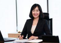 Madoka Chujo Takes Charge as Honda Malaysia's New CEO
