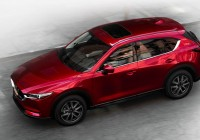 Recall Alert: Mazda2, Mazda3, Mazda6, CX-3, CX-5, CX-9 – Fuel Pump Issues