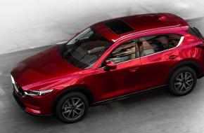 Recall Alert: Mazda2, Mazda3, Mazda6, CX-3, CX-5, CX-9 – Fuel Pump Issues