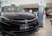 Did you know Proton has its Own Certified pre-owned Car Program?