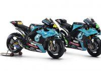 "Sepang Racing Team to be ""Reborn"" as RNF MotoGP Racing"