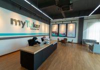 myTukar Sets Up Shop in Sabah and Sarawak