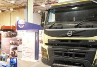Volvo Trucks Underlines Importance of Safety and Driver Development