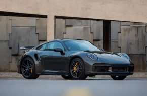 2021 Porsche 911 Turbo S Launched – New Engine, 0-200 in 8 seconds, RM2.2mil