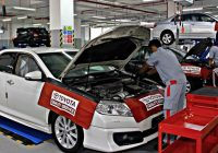 Pay Less for Servicing with the Toyota 'Service Savers' Package