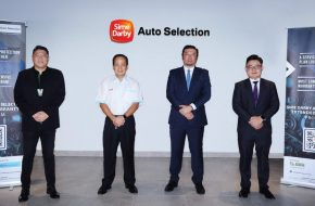 Sime Darby Auto Selection Launches Extended Warranty Program