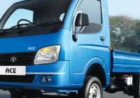 Tata Motors set to export to Malaysia