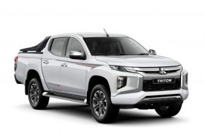 Mitsubishi CNY Promotions Extended Until End February