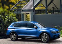 Volkswagen Unaffected by Chip Shortage, No Waiting Period for New Models