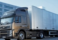 Volvo Trucks launches Fuelwatch 2014 and Driver Development Programme