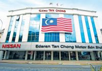 Tan Chong Begins Vaccination Program for Employees