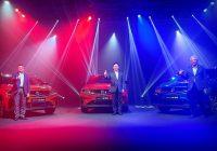 Proton X50 Price Announced – RM79,200 to RM103,300