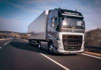 Volvo Trucks Achieves Historic Sales Results in 2019