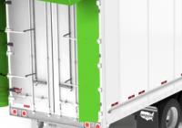 Improve trailer aerodynamics and overall fuel economy