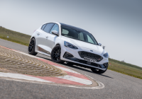 Ford Focus ST Mk4 Gets Mountune Treatment – 365 PS, 560 Nm