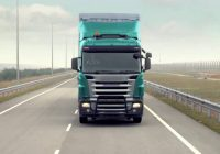 Petronas Holds Webinar on Truck Maintenance During Pandemic