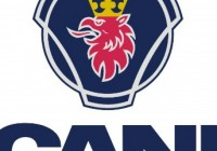Scania's global approach to purchasing