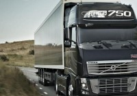 Truck Business, The Future…….Is There Any?